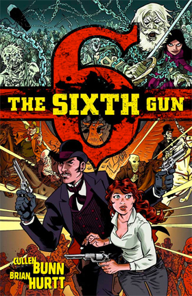 The_Sixth_Gun