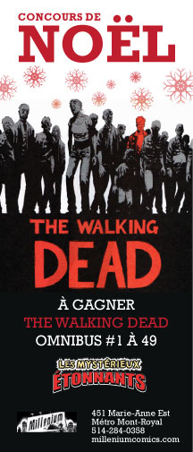 walkingdead_noel
