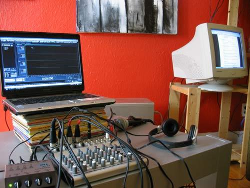 studio_maison