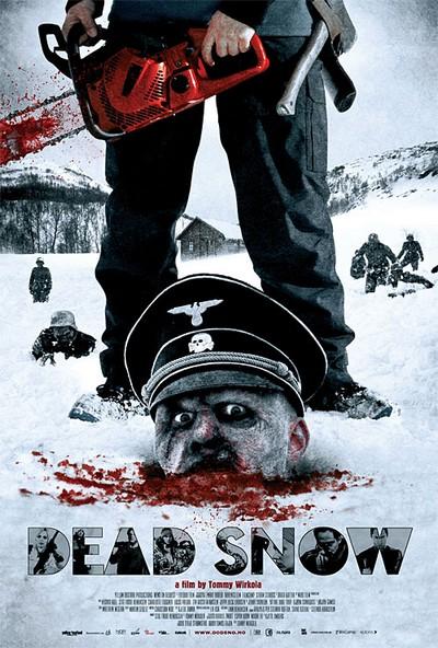 deadsnow