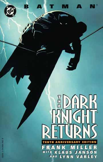 Batman - Page 2 BatmanTheDarkKnightReturn