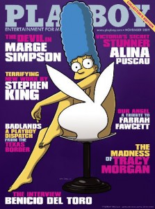 Marge_Simpsons_Playboy