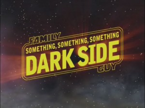 SomethingDarkside