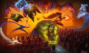 Marvel_Theme_Park