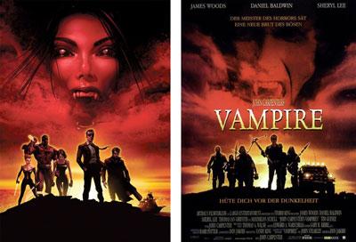 X_NECROSHA_Vampire