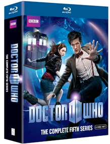 Films du mois de Mars 2011 Doctor_Who_Season5