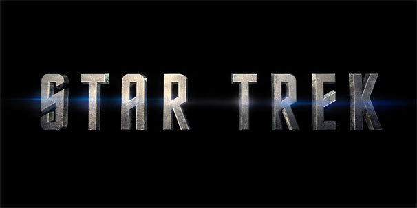 Star_Trek_logo