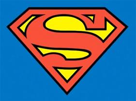 Superman man of steel les myst rieux tonnants - Signe de superman ...