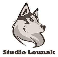 Studio_Lounak