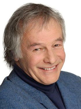 Yves Corbeil Net Worth