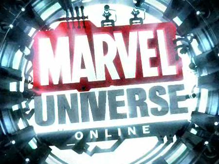Marvel universe online ne requerra pas d'abonnement