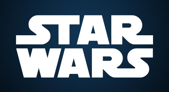 Star_Wars_logo