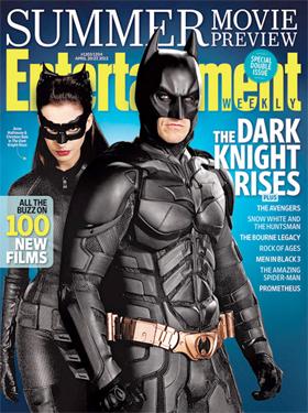 sons je parle! Batman Unlimited attaque Armour nouveau Mattel 2014 Lumières