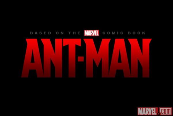 Ant-Man_Titre