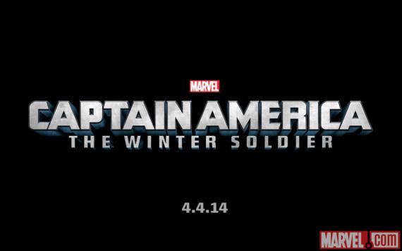 Captain_America2_Titre