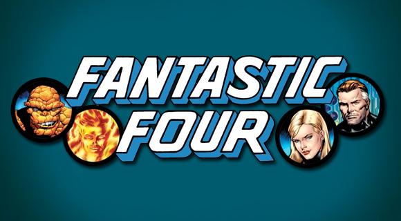 Fantastic_Four_Logo