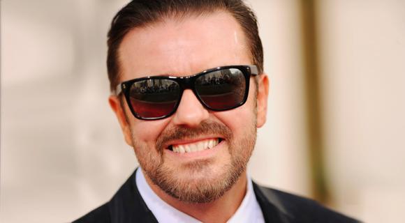 Ricky_Gervais