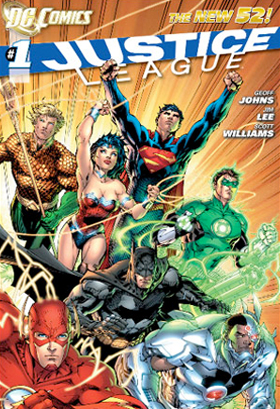 Justice_League_New_52