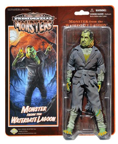 Monster_Nixon