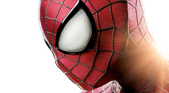 The_Amazing_Spider_Man2