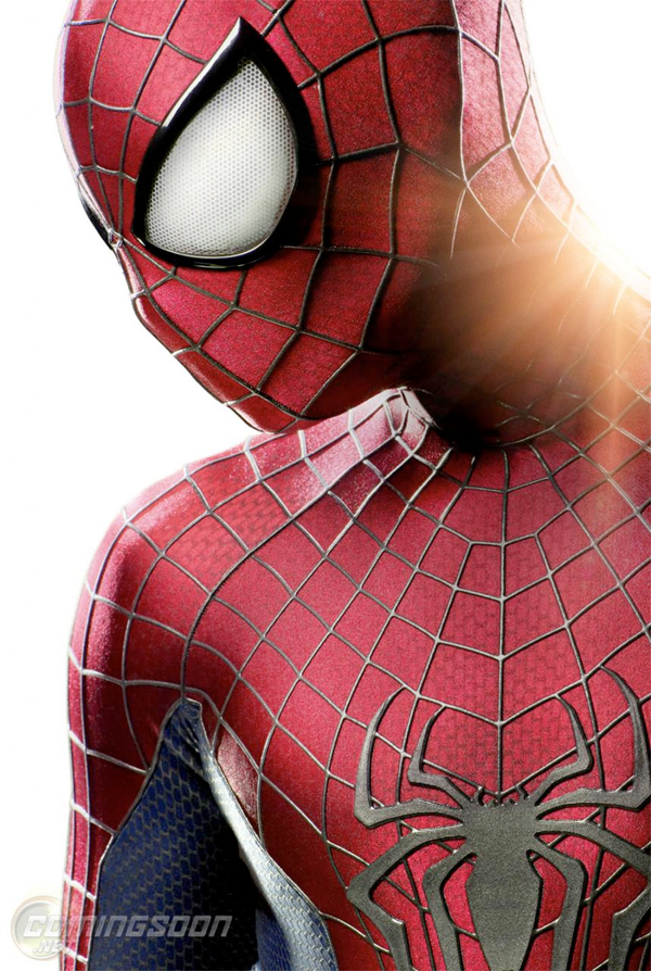 The_Amazing_Spider_Man_2