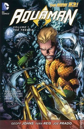 Aquaman_New_52