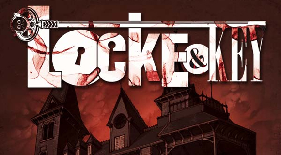 Locke_and_Key