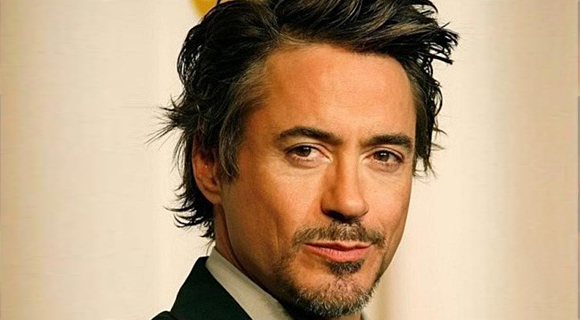 Robert_Downey_Jr