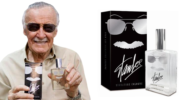 Stan_Lee_Cologne
