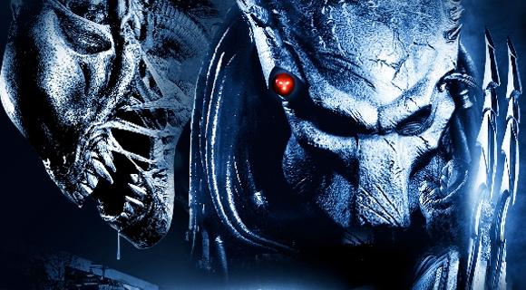Alien_Versus_Predator