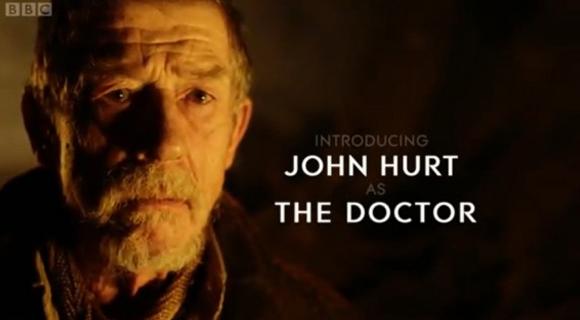 John_Hurt_Doctor_Who