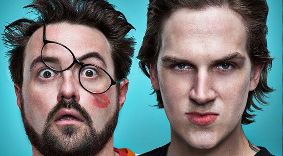Kevin_Smith_Jason_Mewes