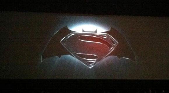 Superman_Batman_Film
