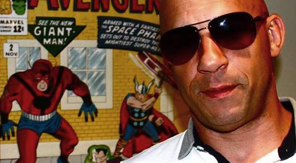 Vin_Diesel_Marvel