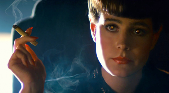 Blade_Runner_Sean_Young