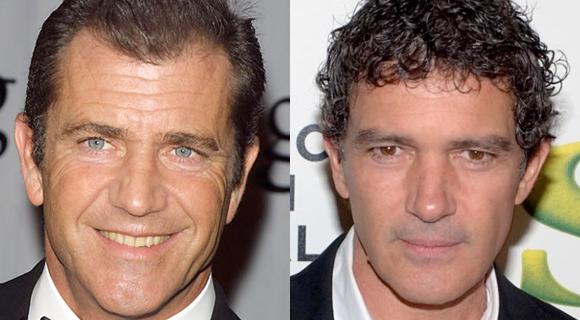 Mel_Gibson_Antonia_Banderas_Expendables_3