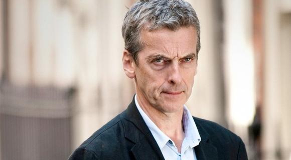 Peter_Capaldi