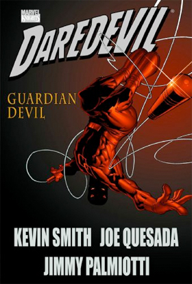 Daredevil_Guardian_Devil