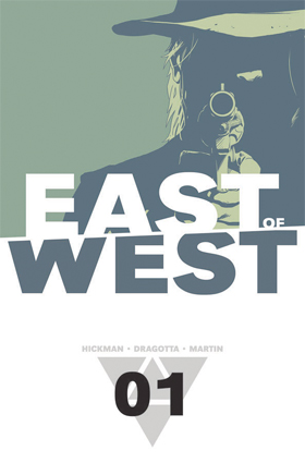 East_of-West