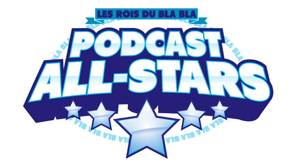 Podcast_All-Stars