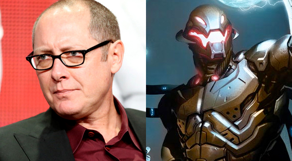 James_Spader_Ultron