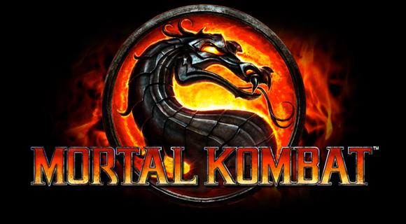 Mortal_Kombat_logo