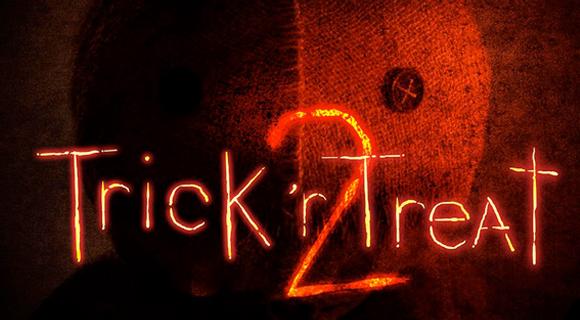 Trick_r_Treat_2