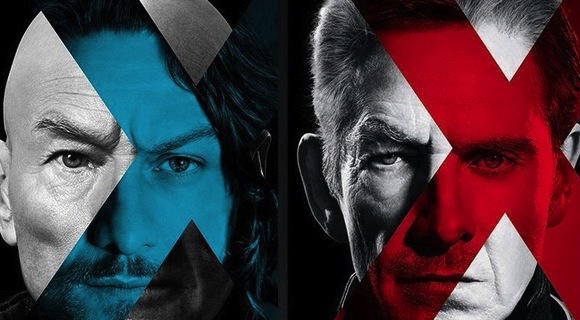 x-men_days of future past
