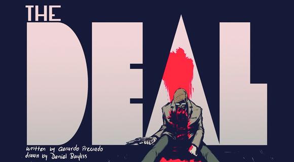 Batman_The_Deal