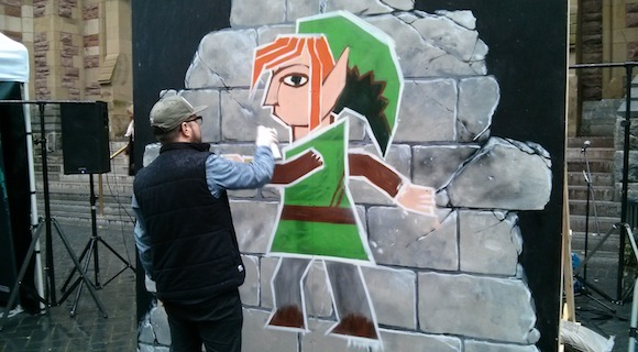 zelda_graffiti_couverture