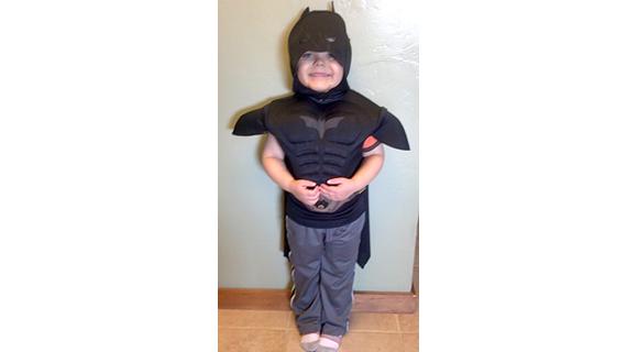 Miles_Batman