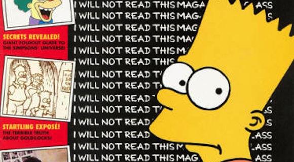 Simpsonsillustrated