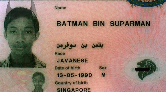 batman_singapour