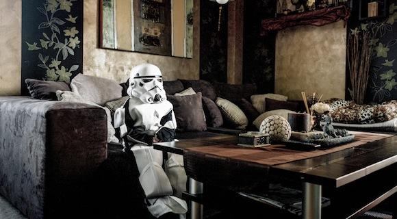 cosplay_stormtrooper